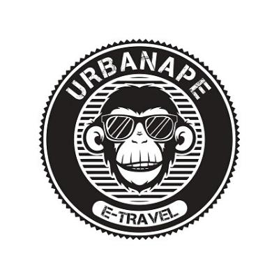 Urbanape