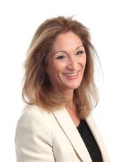 Farrah Rose - Director, International Development
