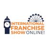 International Franchise Show Online