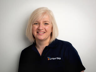 Joanne Burton Hi-Res Headshot