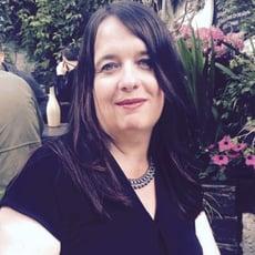 Sarah McAllister - Pingu_s English
