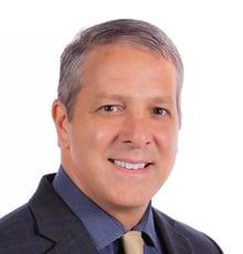Tipton Shonkwiler Headshot (CROPPED)