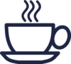 Coffee and hot drink franchises