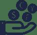 Financial franchises