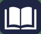 output-onlinepngtools (27)