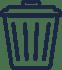 Waste disposal franchises