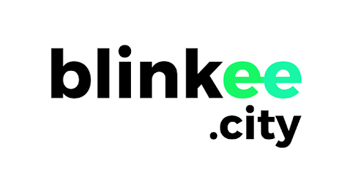 Blinkee City Logo-1