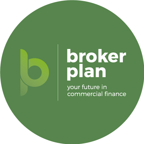 Brokerplan-Circle-logo