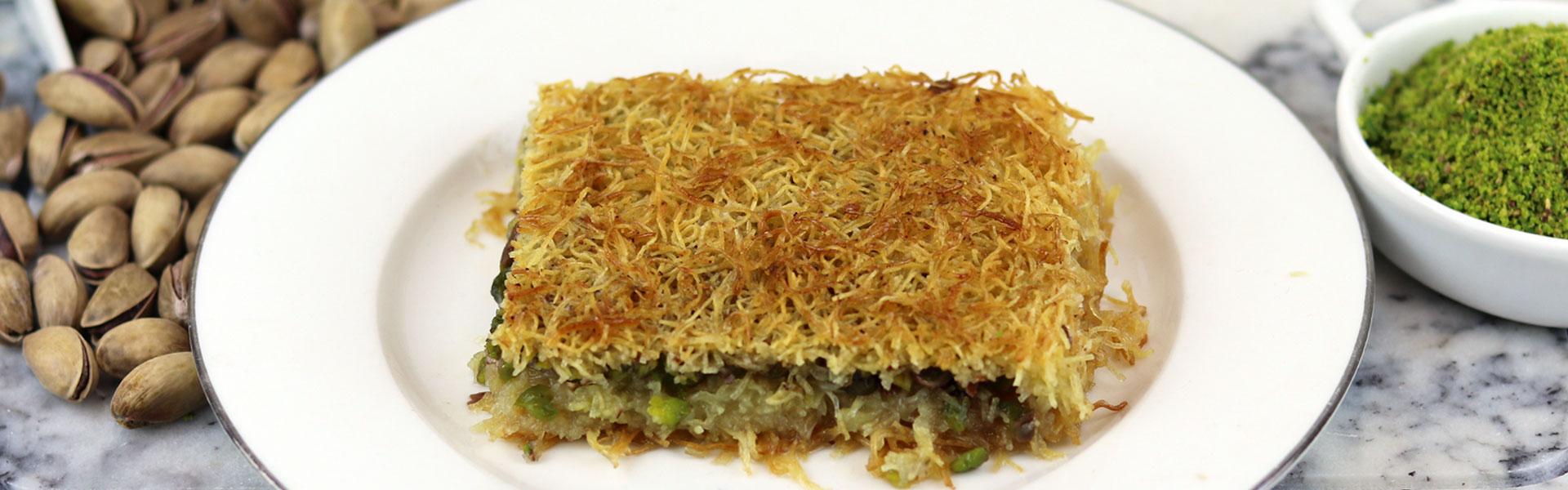 DK Food image 1 slayt-2