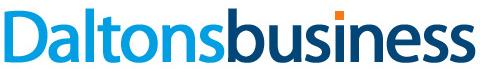Daltons Business Logo-1