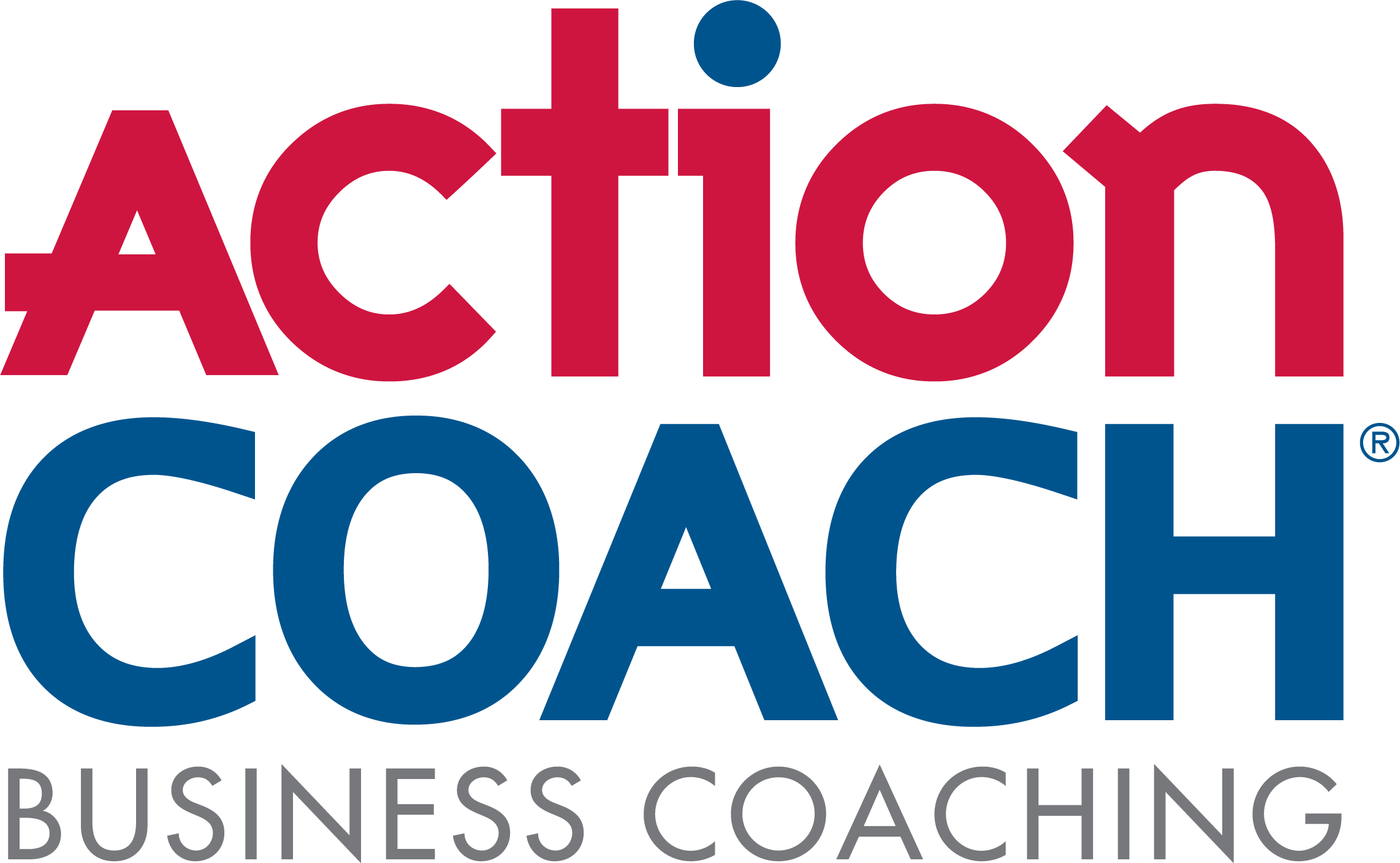 ActionCOACH_LOGO_STACKED_RGB_2019
