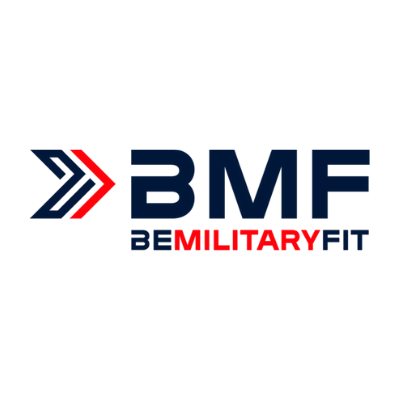 Be Military Fit