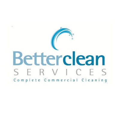 Better clean