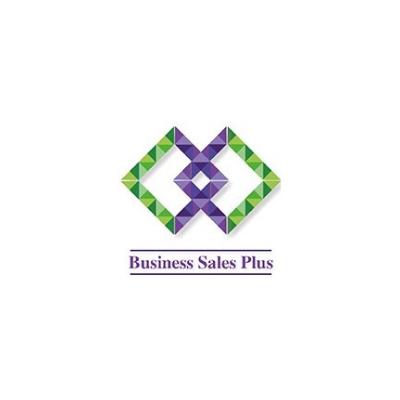 Business Sales Plus