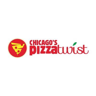 Chicagos Pizza Twist