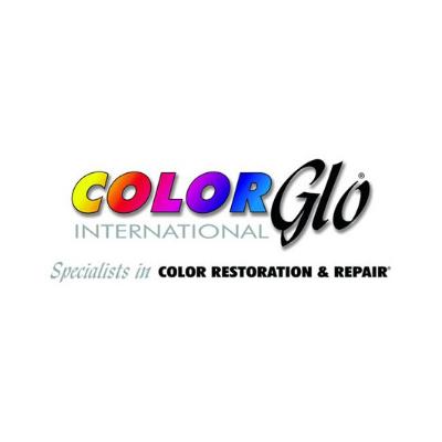 Color Glo