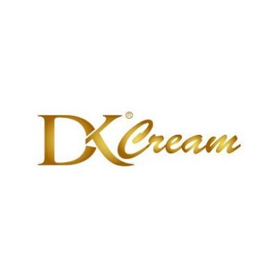 DK Cream