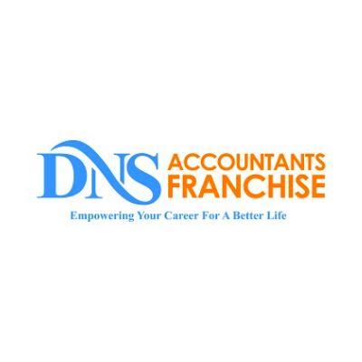DNS Accountants Franchise