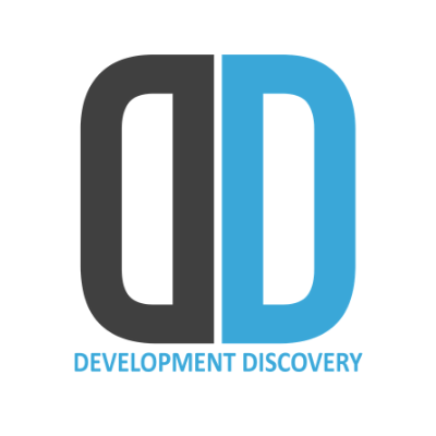 Development Discovery