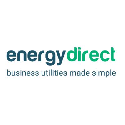 Energydirect