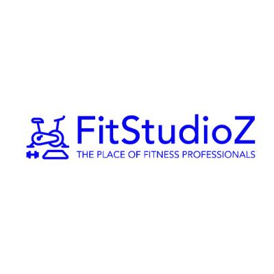 Fit Studio Z