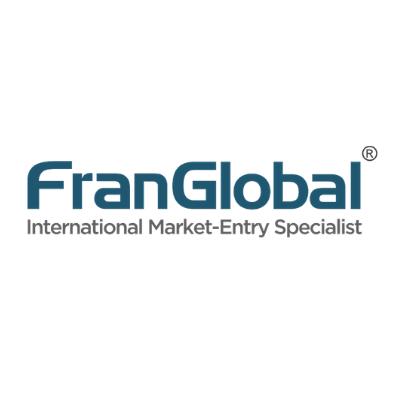 Fran Global