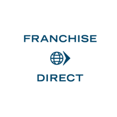 Franchise Direct