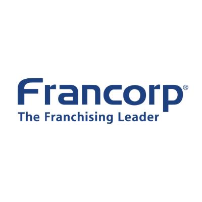 Francorp