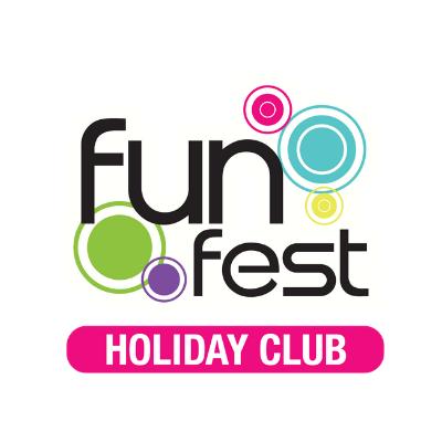 Fun Fest Holiday CLub