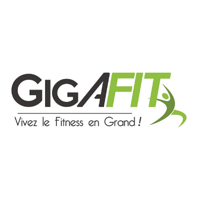 Gigafit