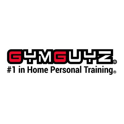 Gym Guyz