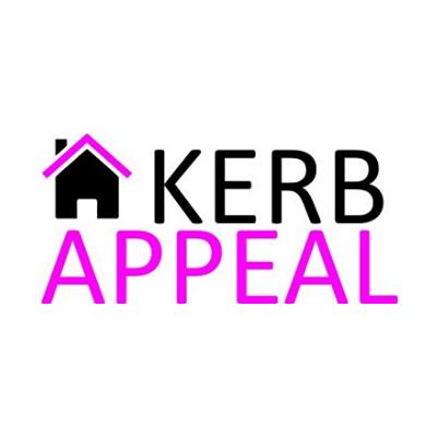 Kerb Appeal