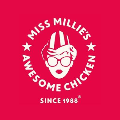 Miss Millies