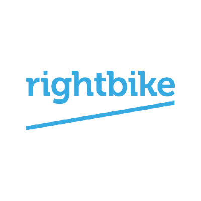 Rightbike