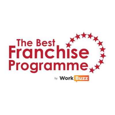 The Best Franchise Programme