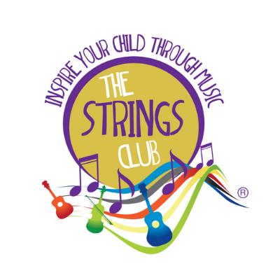 The Strings Club