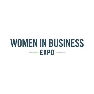 Women in Business Expo