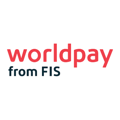 Worldpay from FIS