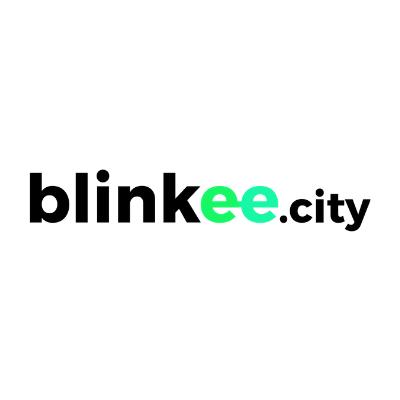 blinkee