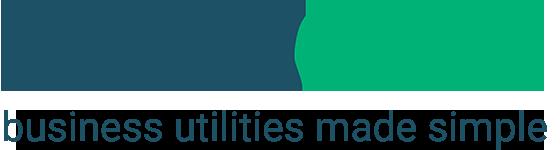 Energy Direct Logo-1