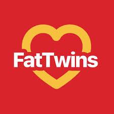 FatTwins Logo