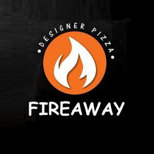 Fireaway Pizza