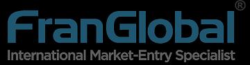 Franglobal Logo-1