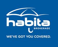 Habita International Logo