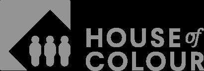 House of Colour Logo (Hi-Res)