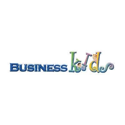 Hubspot Exhibitor Logos - 2 (+100) (7)