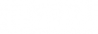 Humpit hummus White Logo