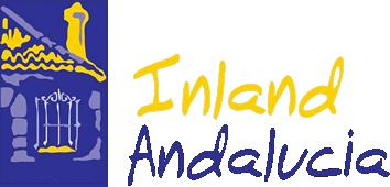 Inland Andalucia logo