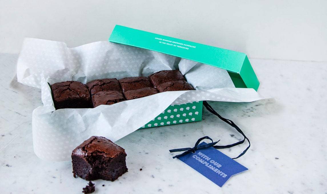Love_brownies__variety_box_banner_1500x