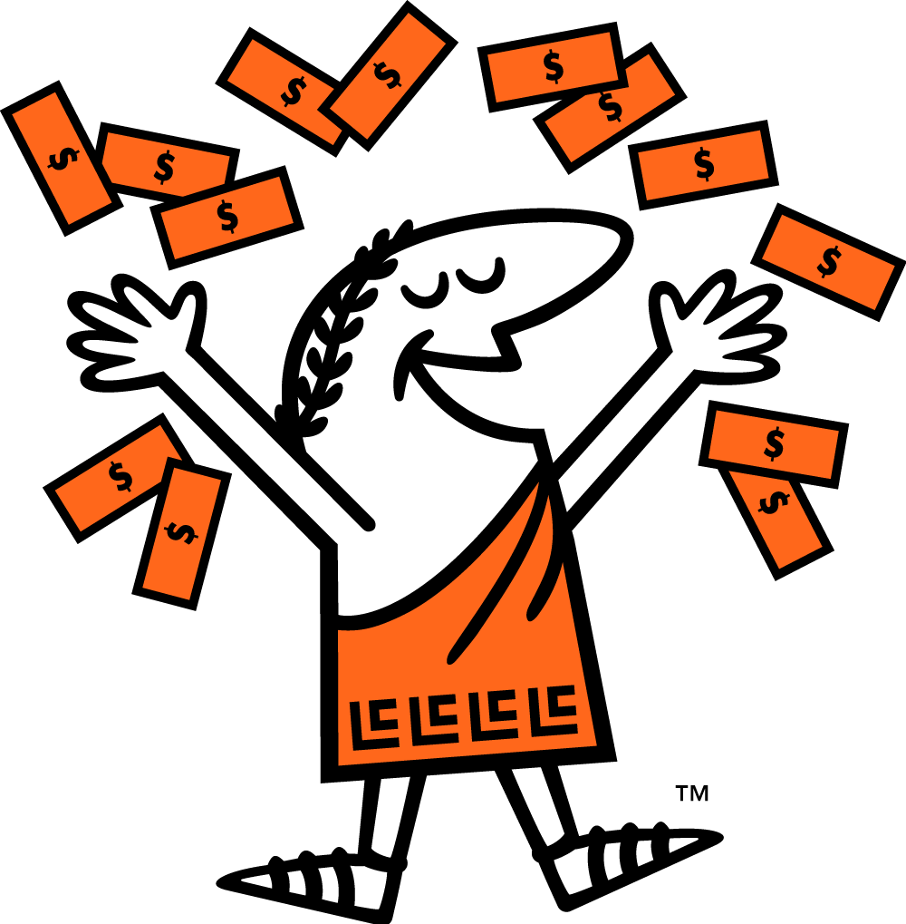 Money_Caesar